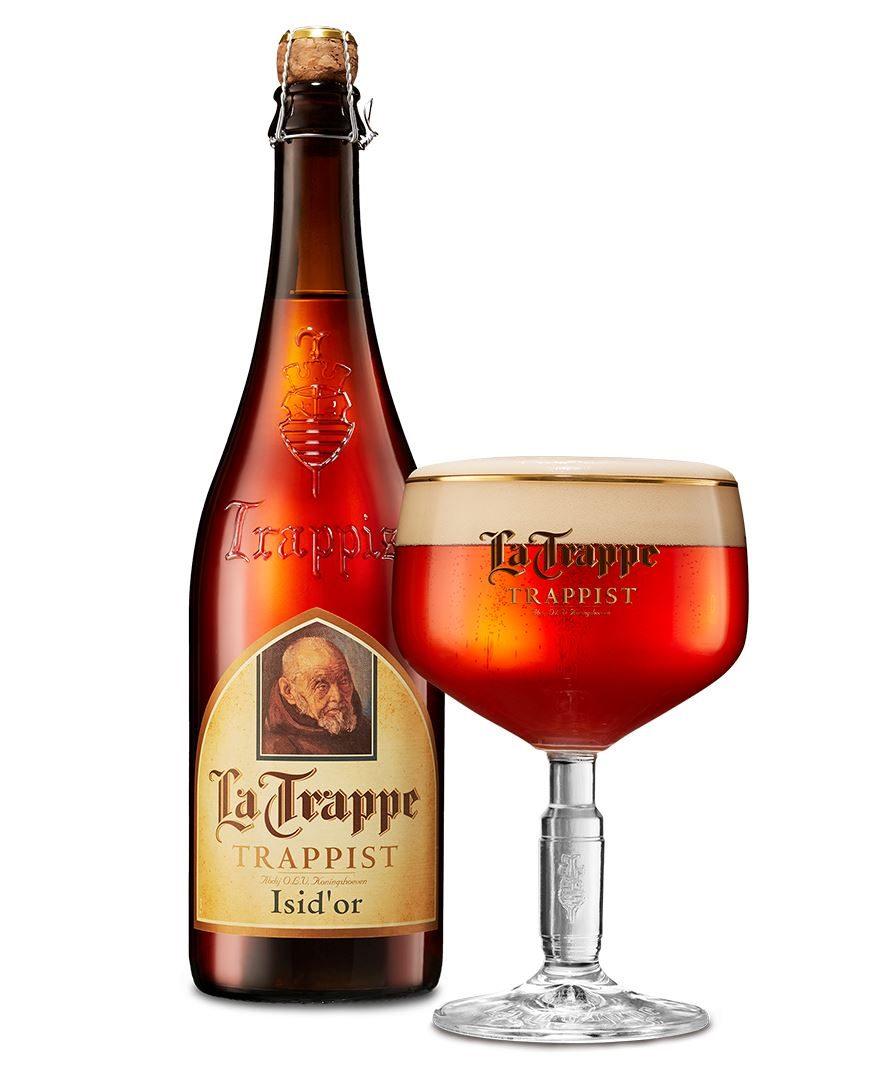 0000379_la-trappe-isidor-75cl-fles