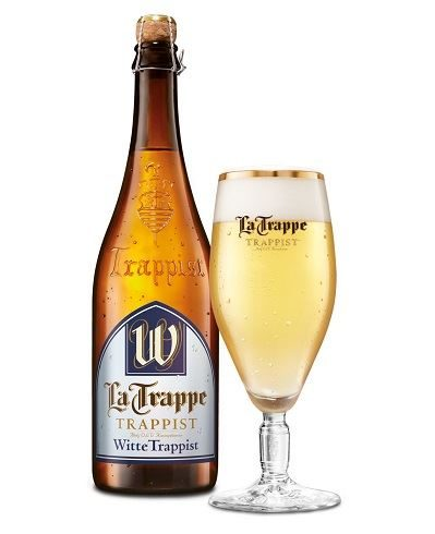 0000565_la-trappe-witte-trappist-75cl-fles