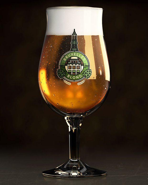 Bruxelles-2018-Website-Fotos-Bier-Bruxelles-Blondje