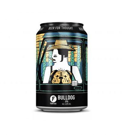 Frontaal-Bulldog-1-600x450
