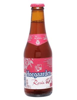 Hoegaarden-Rose-Thumb_1_406x406