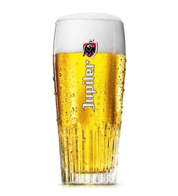 Jupiler-bierglas-250-ml