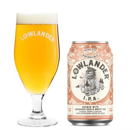 Lowlander-Botanical-Beers-IPA-glass-can-700x467