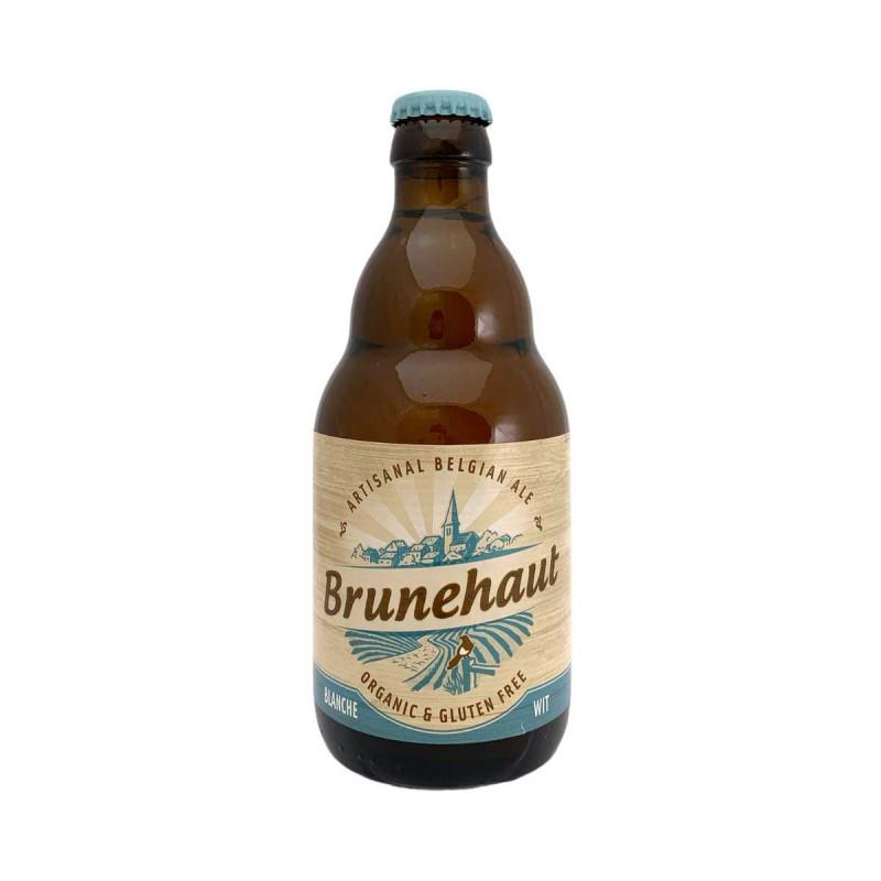 beer_285884