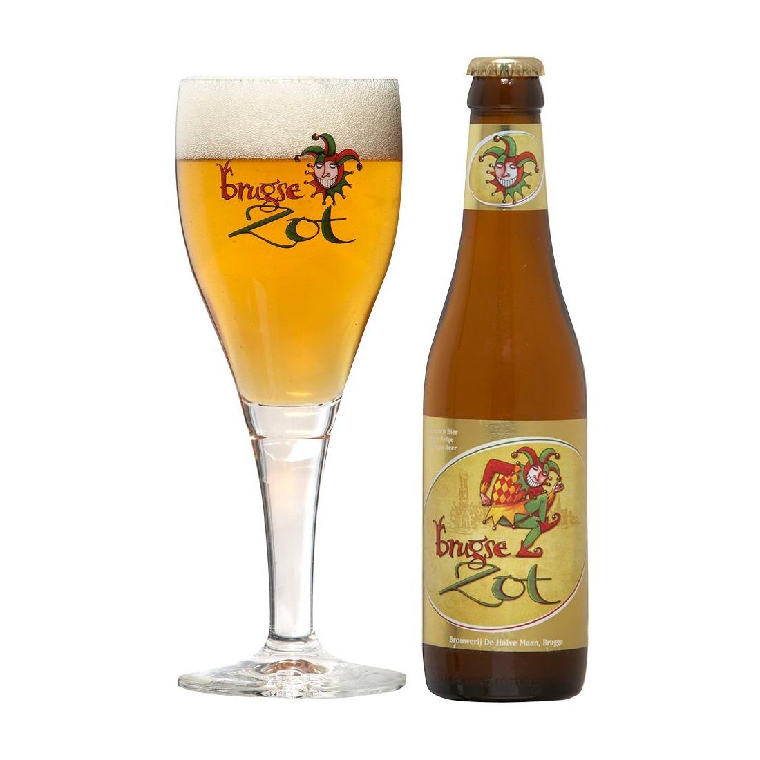 brugse-zot-brouwerij-de-halve-maan-bierwebshop