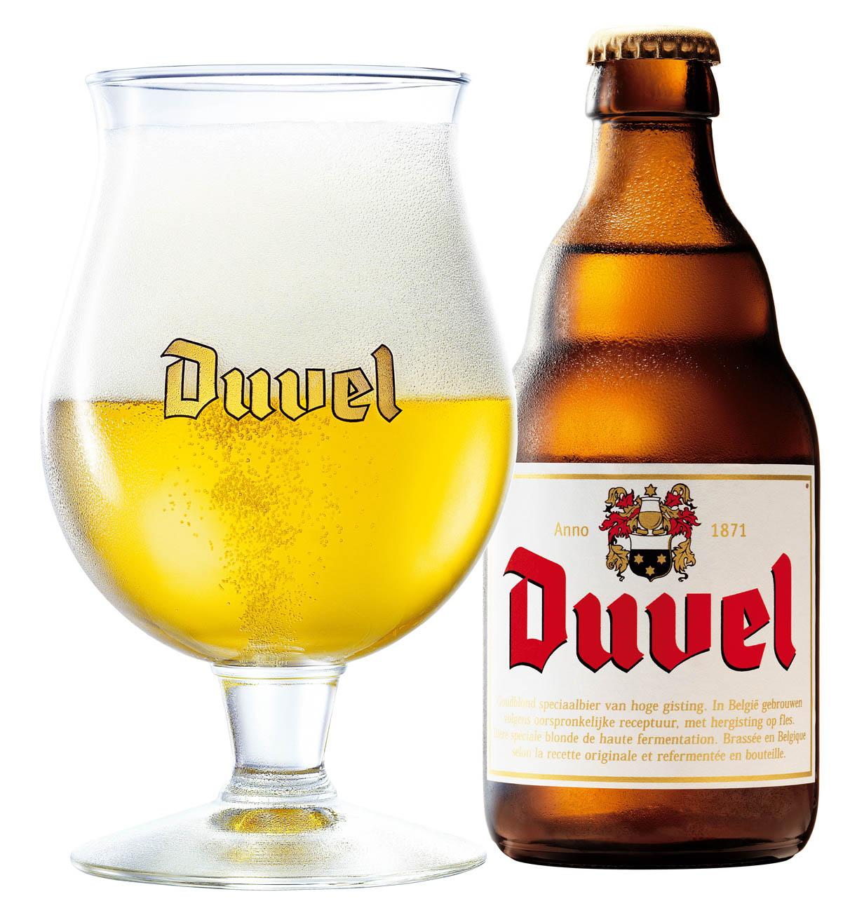 duvel-v2