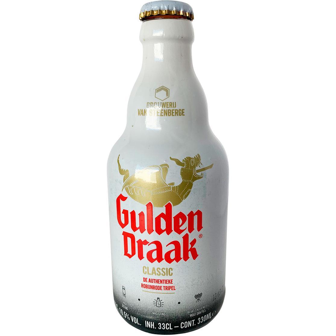 gulden_draak_33cl