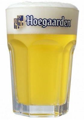 hoegaarden_2