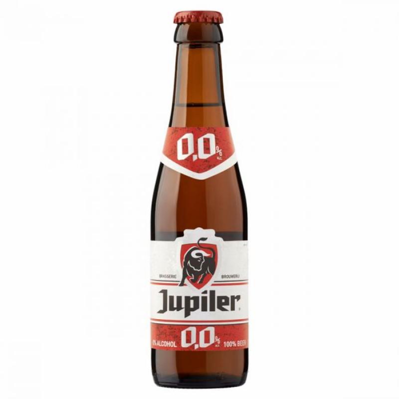 jupiler-bier-0-0-fles-25cl-800x800